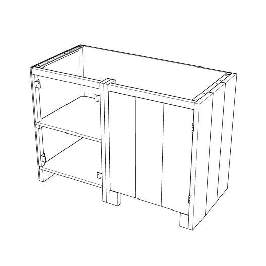 Zelf Keuken Maken Kosten : Achterwand Keuken Achterwand Keuken Kunststof Achterwand Tegels Keuken
